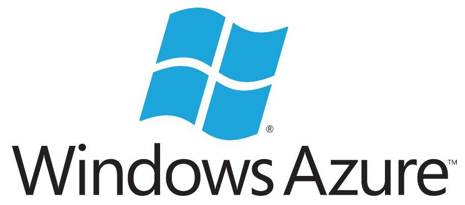 windows azure bitcoin
