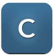Corral logo