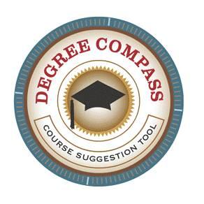 Degree_Compass_Logo_JPG