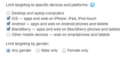 Device_Gender_Targeting (1)