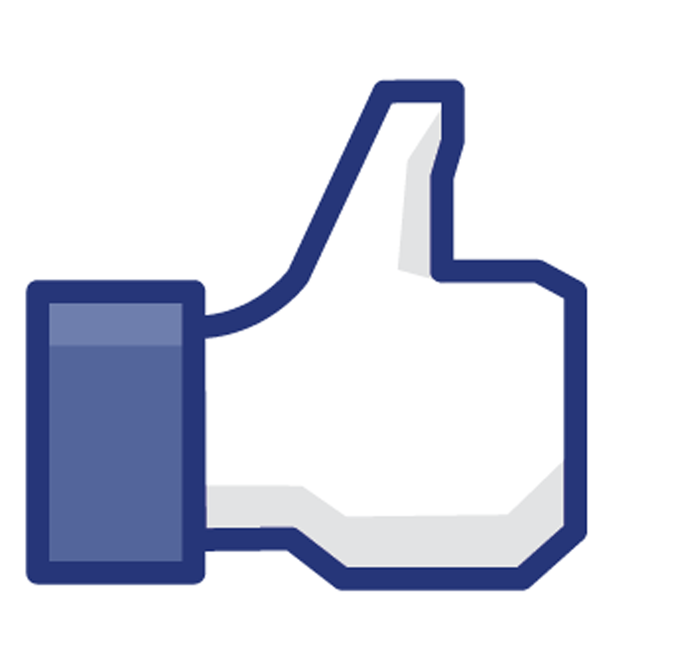 If You Re Worried About Likes Avoid Posting To Facebook
