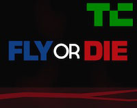 fly-or-die