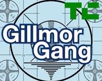 gillmor-gang