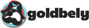 goldbely logo
