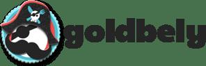 goldbely logo