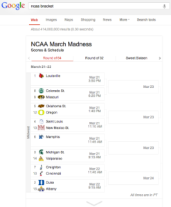 google-ncaa-bracket1