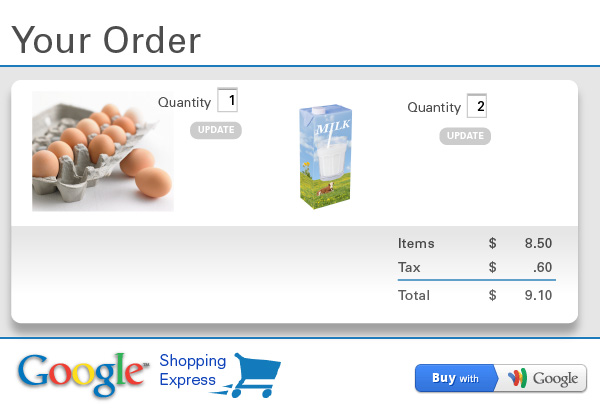 google-shopping-milkeggs2