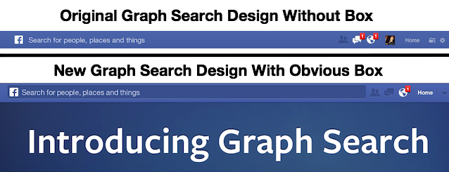 Graph Search Comparison Done