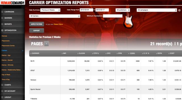 HD-carrier-optimization-output