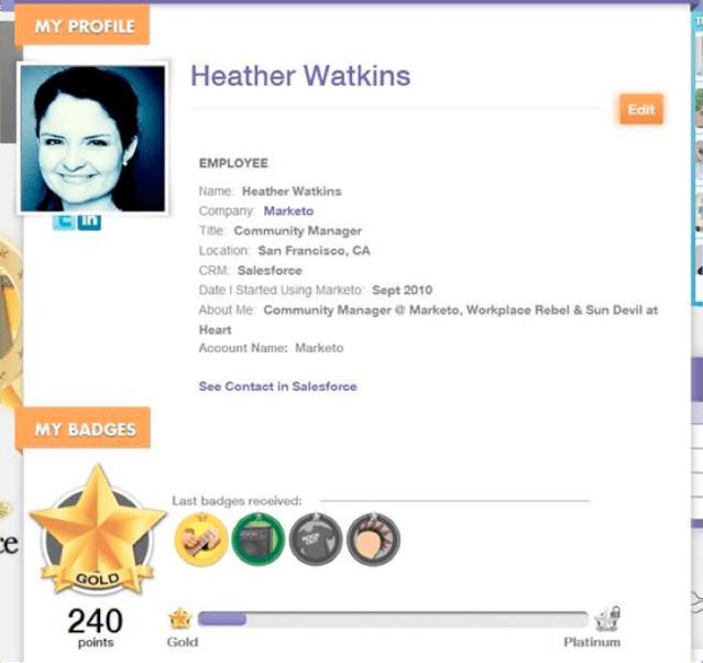 HeatherProfile[6]