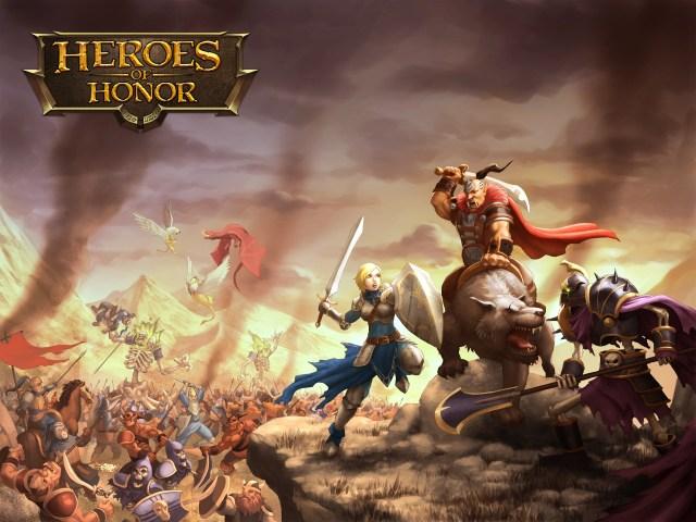 heroes-of-honor