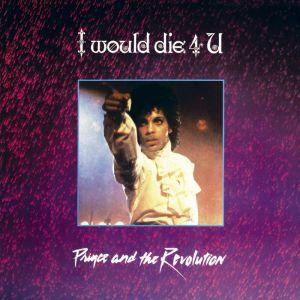 i-would-die-4-u