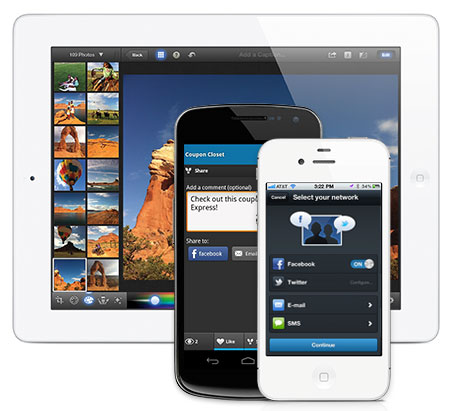 ipad-iphone-android-display-hp