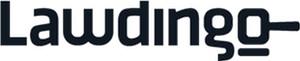 lawdingo logo