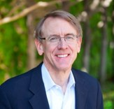 Legendary Investor John Doerr Will Take The Stage At Disrupt SF | TechCrunch