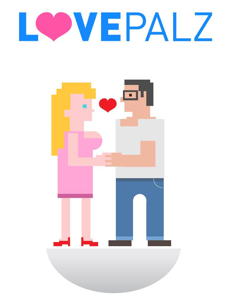 Interactive sex date in Australia