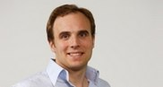Marc Samwer | CrunchBase Profile