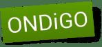 Ondigo logo