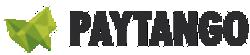 paytango logo