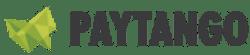 https://beta.techcrunch.com/2013/03/25/paytango/