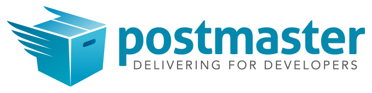 Postmaster Launches An Easy To Use API To Help Businesses