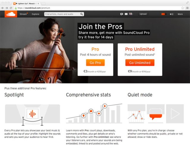 premium_blog_cropped