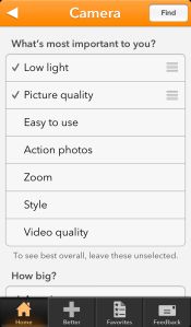 priorities-screenshot