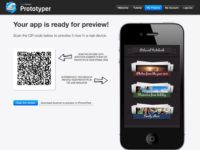 prototyper_2