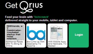 qrius_subscription