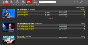 Screen Shot 2013-03-05 at 7.33.35 AM