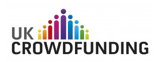 U K  Homegrown Crowdfunding Platforms Band Together To