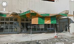 Google Street View Namie-Sachi