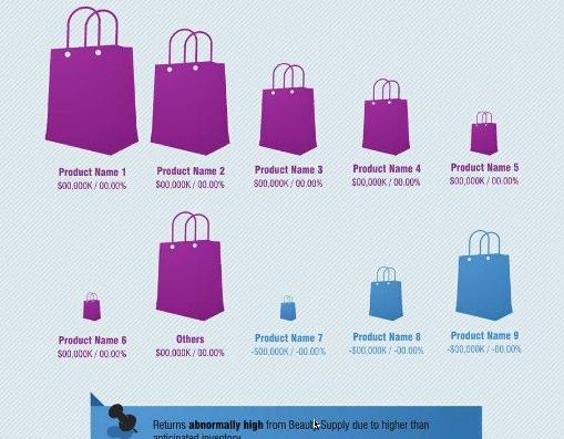 shopping.tidemark