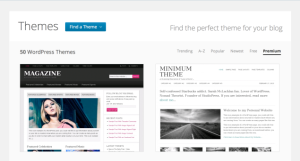 showcase-with-premium-themes-retina