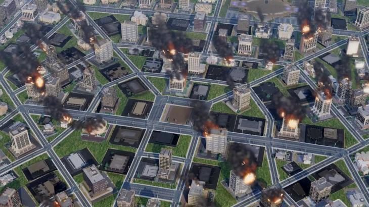 SimCity Could Potentially Work Offline, Modder Shows With