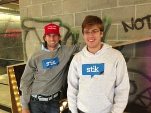 stik-founders-jay-gierak-nathan-labenz