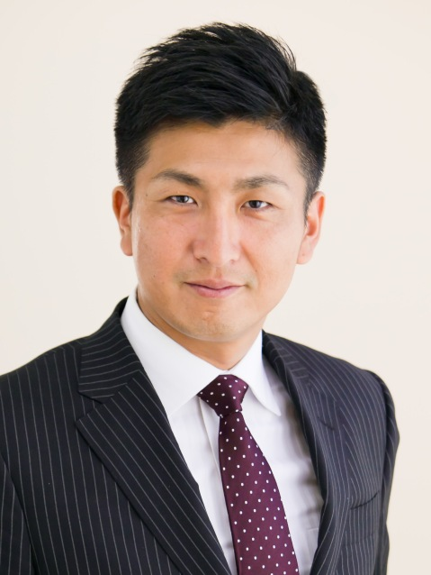 Swimmy Minami Profile Photo