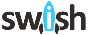 swish_logo