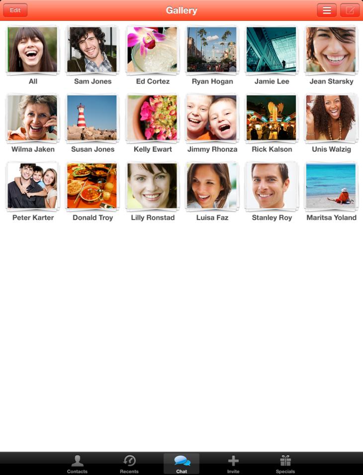 Online-dating-apps für android in indien