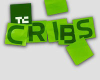 tc-cribs