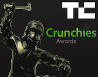 tc-crunchies