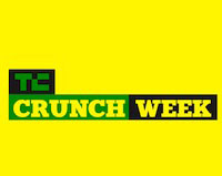 tc-crunchweek