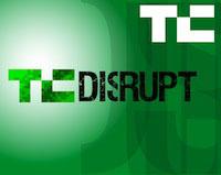 tc-disrupt