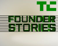 tc-founderstories