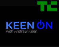 tc-keenon