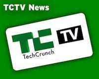 tctv-news
