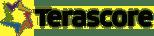 terascore logo