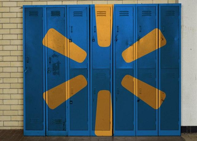 walmart-lockers1