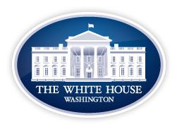 whitehouse-resized-600