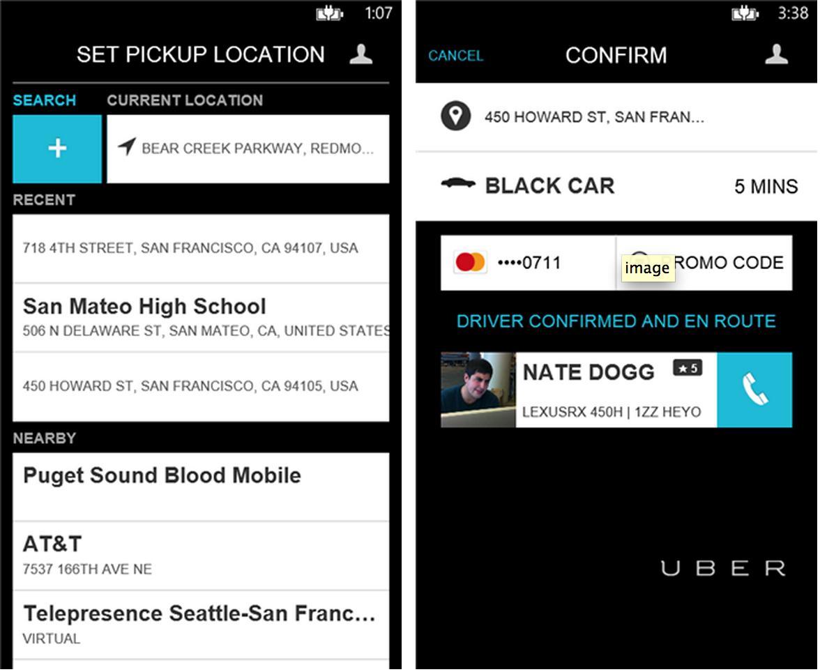 windows-uber
